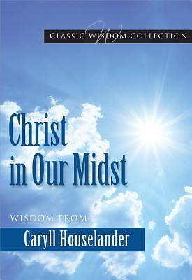 Christ in Our Midst [ePub Ebook]