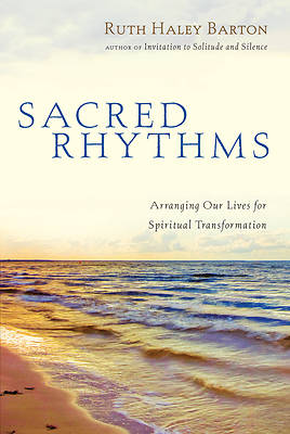 Picture of Sacred Rhythms