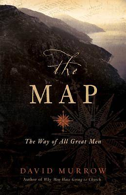 The Map [ePub Ebook]