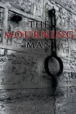 The Mourning Man
