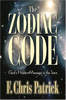 Picture of The Zodiac Code