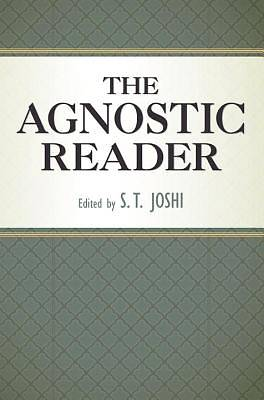 Picture of The Agnostic Reader