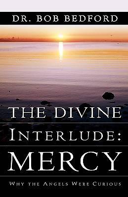 Picture of The Divine Interlude