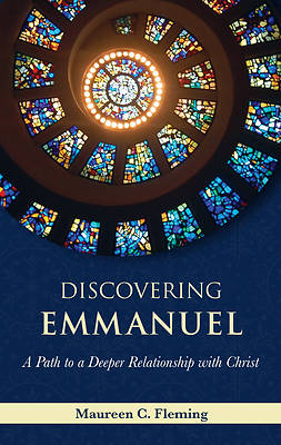 Picture of Discovering Emmanuel