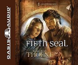 Fifth Seal