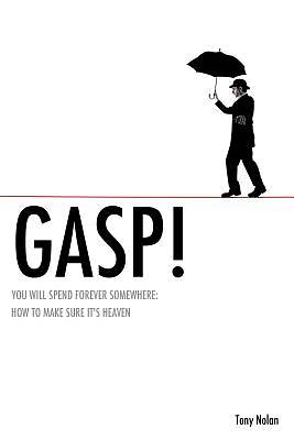 Picture of Gasp!
