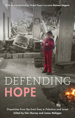 Picture of Defending Hope