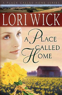 A Place Called Home [ePub Ebook]