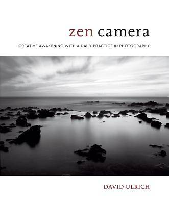 Picture of Zen Camera
