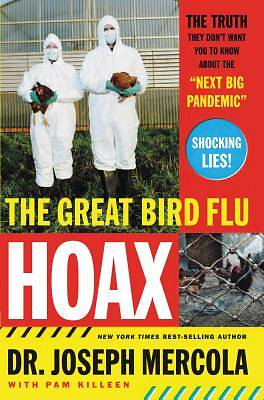 Picture of The Great Bird Flu Hoax