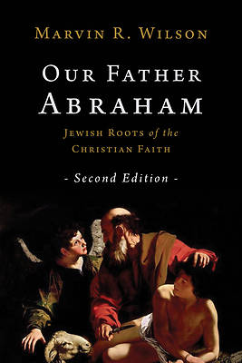 Picture of Our Father Abraham