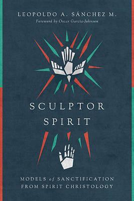 Picture of Sculptor Spirit