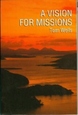 Picture of Vision for Missions