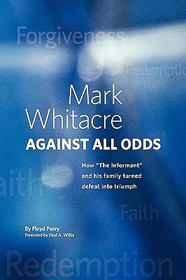 Mark Whitacre Against All Odds