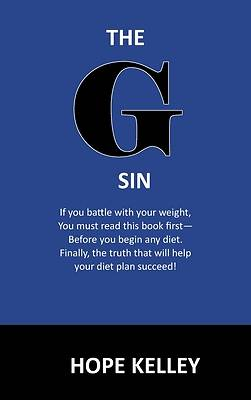 Picture of The G Sin