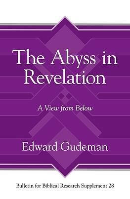 Picture of The Abyss in Revelation