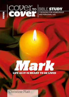 Picture of Mark