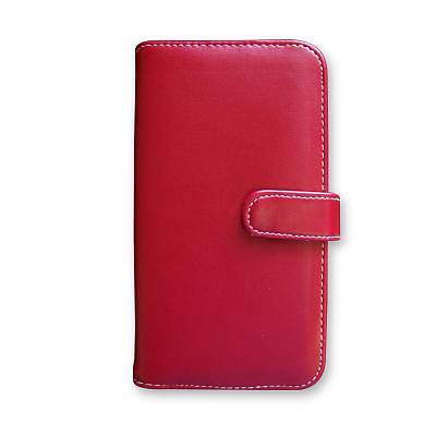 Designer Envelope System - Red