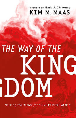 Picture of The Way of the Kingdom