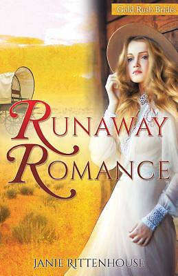 Picture of Runaway Romance