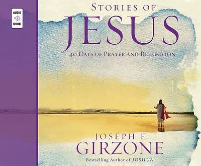 Stories of Jesus