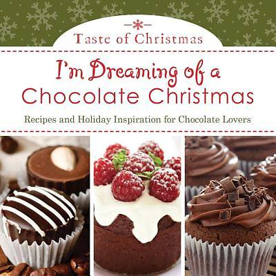 Im Dreaming of a Chocolate Christmas