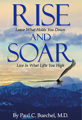 Picture of Rise and Soar