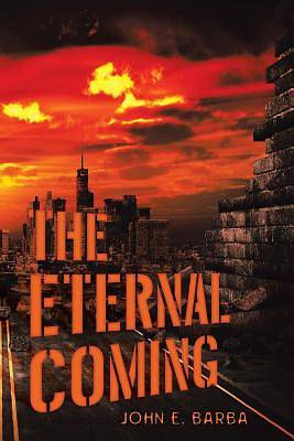 Picture of The Eternal Coming