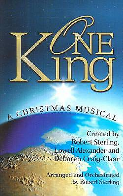 One King; A Christmas Musical