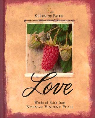 Love Seeds of Faith