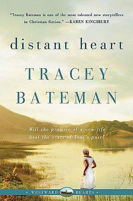 Distant Heart
