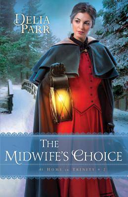 The Midwifes Choice