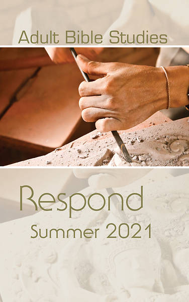 Picture of Adult Bible Studies Summer 2021 Student - eBook [ePub]