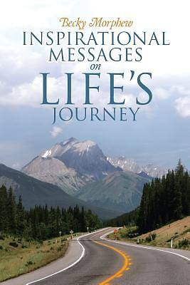 Picture of Inspirational Messages on Life's Journey