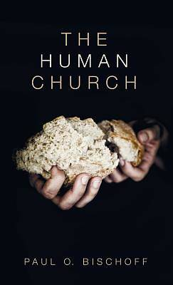 The Human Church