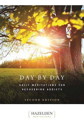 Day by Day - Second Edition