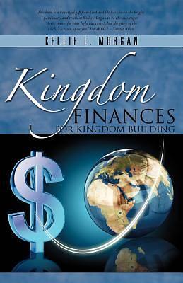 Picture of Kingdom Finances for Kingdom Building