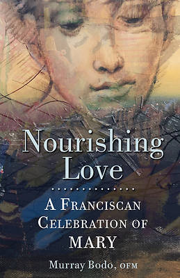 Picture of Nourishing Love