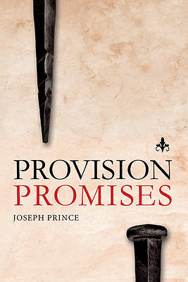 Picture of Provision Promises