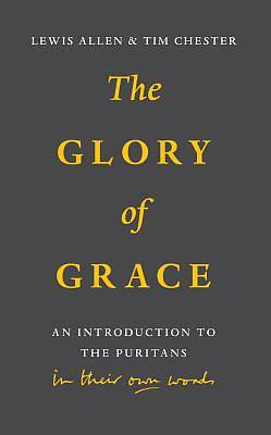 Picture of The Glory of Grace