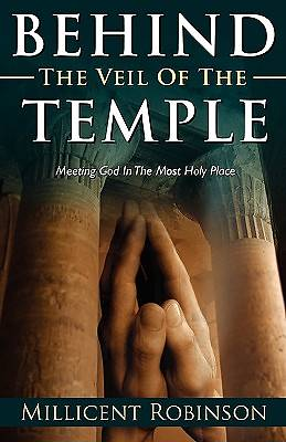 Behind the Veil of the Temple