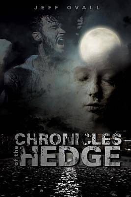 Picture of Chronicles of the Hedge