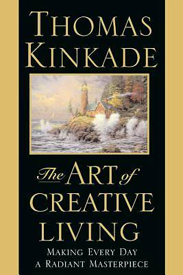 The Art of Creative Living