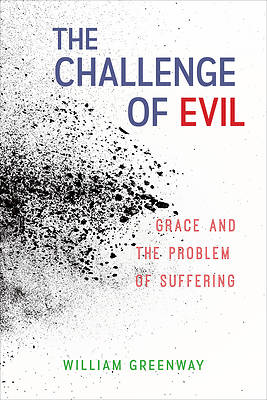 Picture of The Challenge of Evil