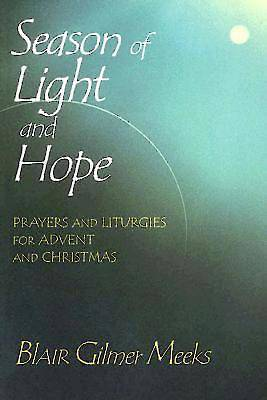 Picture of Season of Light and Hope