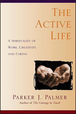 Picture of The Active Life