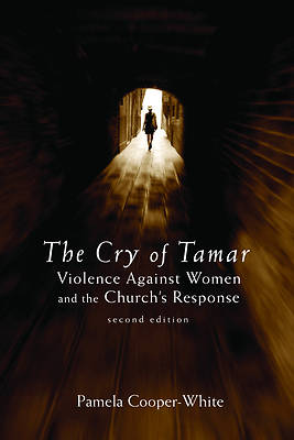 The Cry of Tamar