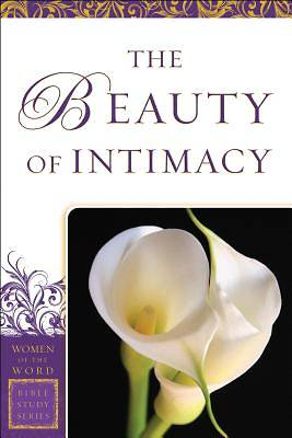 Picture of The Beauty of Intimacy [ePub Ebook]