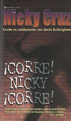Picture of Corre! Nicky, Corre!
