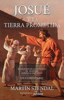Picture of Josue y La Tierra Prometida